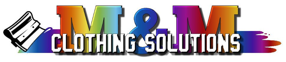 MnM Clothing Solutions